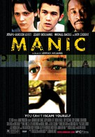 Маниакальный (2001)