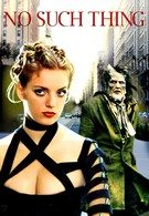 Монстр (2001)