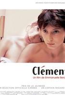 Клеман (2001)