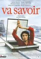 Попробуй узнай (2001)