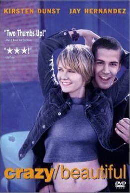 Постер фильма Безумная и прекрасная (2001)