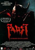 Фауст: Любовь проклятого (2000)