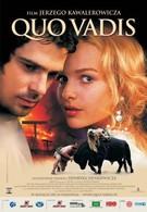 Кво Вадис (2001)