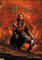 Аттила-завоеватель (2001)