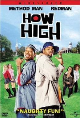 Постер фильма Торчки (2001)