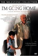 Я иду домой (2001)