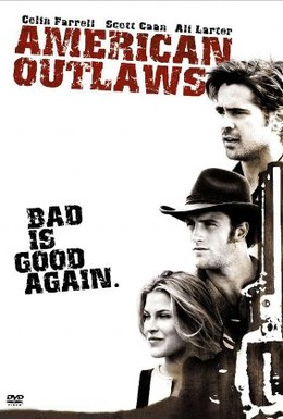 Постер фильма Американские герои (2001)