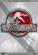 Парк юрского периода III (2001)