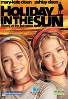 Солнечные каникулы (2001)
