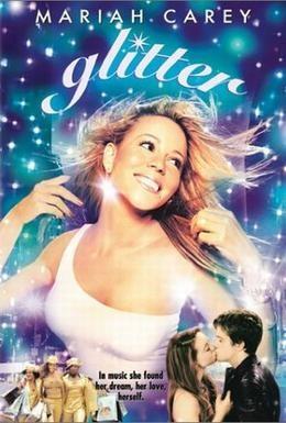 Постер фильма Блеск (2001)