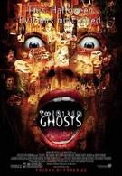 Тринадцать привидений (2001)