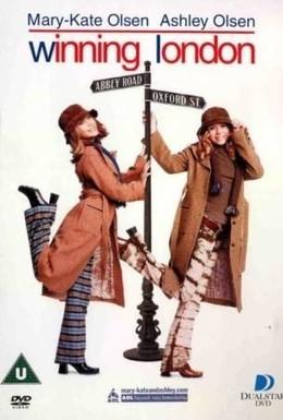 Постер фильма Побеждая Лондон (2001)