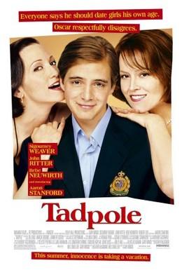 Постер фильма Ловелас (2000)