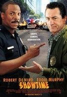 Шоу начинается (2002)