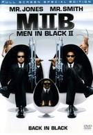 Люди в чёрном 2 (2002)