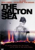 Море Солтона (2002)