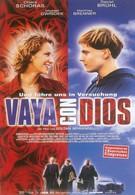 Иди себе с богом (2002)