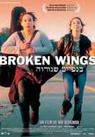 Сломанные крылья (2002)