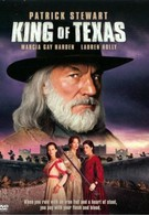 Король Техаса (2002)