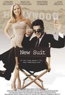 Новый прикид (2002)
