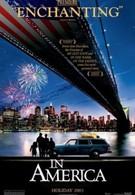 В Америке (2002)