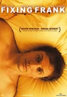 Излечение Фрэнка (2002)
