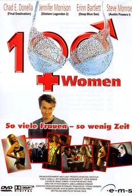 Постер фильма Лихорадка по девчонкам (2002)