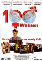 Лихорадка по девчонкам (2002)