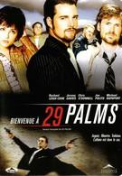29 пальм (2002)