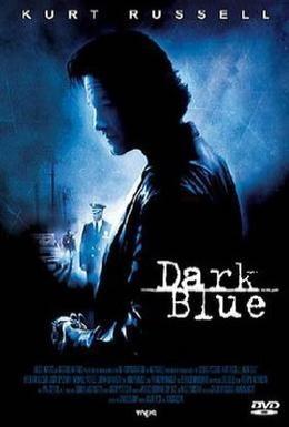 Постер фильма Проклятый сезон (2002)