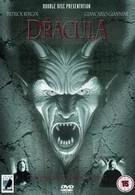 Дракула (2002)