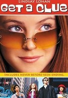 Дети-шпионы (2002)