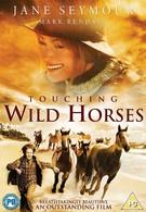 Дикие лошади (2002)