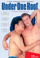 Под одной крышей (2002)