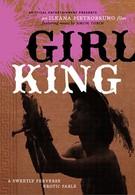 Девушка-король (2002)
