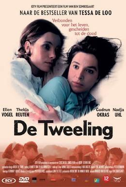 Постер фильма Сестры – близнецы (2002)