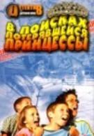 В поисках потерявшейся принцессы (2002)