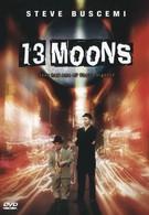 Тринадцать лун (2002)