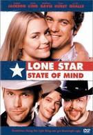 Штат одинокой звезды (2002)