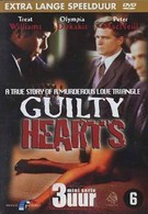 Обреченные сердца (2002)