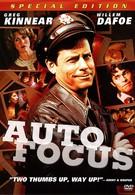 Автофокус (2002)