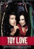Кукольная любовь (2002)