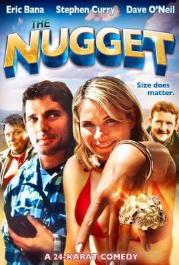 Постер фильма Самородок (2002)