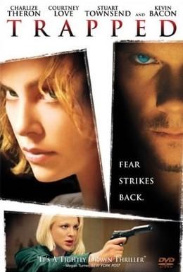 Постер фильма 24 часа (2002)