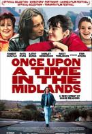 Однажды в Средней Англии (2002)