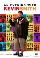 Вечер с Кевином Смитом (2002)
