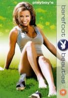 Плэйбой: Босоногие красотки (2002)