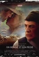 Серафин: Человек и его грех (2002)