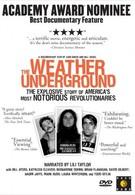 Подполье погоды (2002)