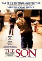 Сын (2002)